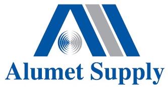 Alumet Logo